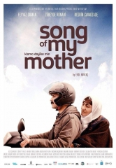 cine, ficción, drama, Turquía