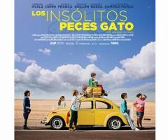 cine,festival filmar en américa latina,méxico