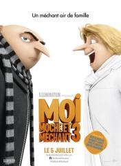 animación, cine al aire libre