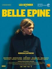 BelleEpine.jpg