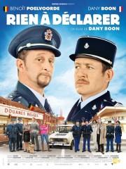 comédia, cine, Francia, Belgica
