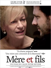 cine, rumania, festival des cinq continents, drama