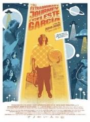 cine, cuba, comedia, ciencia ficción