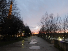 paris,museos