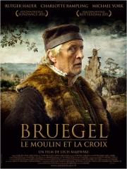 BruegelLeMoulinetlaCroix.jpg