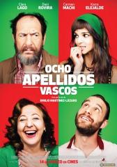 comedia, España