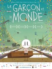 cine, dibujos animados, Brasil