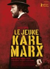 drama, historia, política, cine, Francia, Alemania, Bélgica