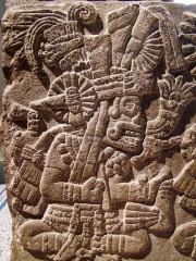 Huitzilopochtli.jpg