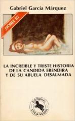 LaCandidaErendira.jpg