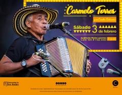 cumbia, colombia, concierto