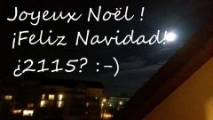NV-IMP937.jpg