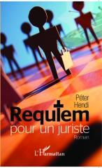 Requiempourunjuriste.jpg