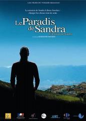 ParadisDeSandra.jpg