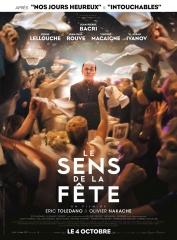 francia, comedia, cine