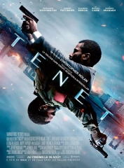 cine,estados unidos,acción,ciencia ficción