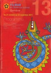 Festival Filmar en América Latina, documental, Cuba