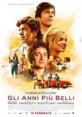 festival des cinq continents, comédia dramática, italia