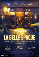 cine, comedia, francia, pasado