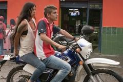 cine, drama, colombia, filmar