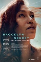 BrooklynSecret.jpg